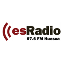 esRadio Huesca