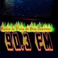 Radio La Voix de Bon Sauveur 90.3 FM