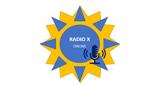 Radio XX