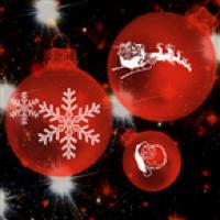 Radio Regenbogen Christmas-Hits