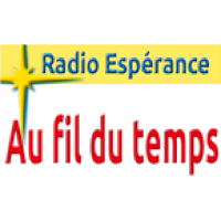 Radio Esperance - Radio Credo