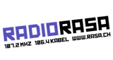 Radio Rasa - FM 107.2