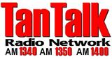 Tan Talk Radio Network