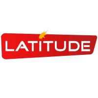 LATITUDE ST-DIZIER