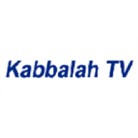 Kabbalah TV Hebrew