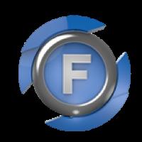 Farol FM Coruripe
