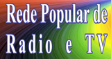 Radio Free Asia - Lao