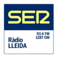 Cadena SER - Lleida
