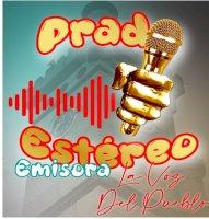 Prado  Estereo La Voz Del Pueblo
