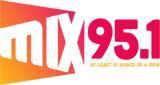 Mix95.1