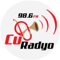 Cumhuriyet Üniversitesi Radyosu (Cu Radyo)