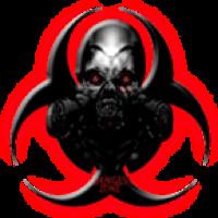 Danger Zone BL