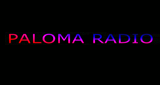 Paloma Radio
