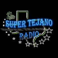 Super Tejano Radio Net
