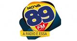 Nova 89 FM