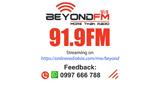 Beyond FM Malawi