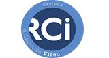 Radio RCI 105.5 FM
