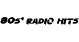 80s Radio Hits