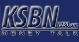 KSBN Money Talk 1230 AM