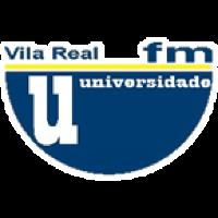 Universidade FM
