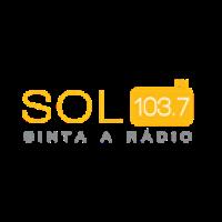 Rádio Sol Madeira