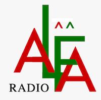 Radio Alfa Mais
