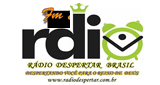 Radio Despertar Brasil