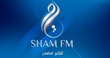Radio Sham FM