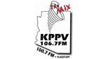 The Mix on KPPV
