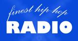 Finest Hip-Hop Radio
