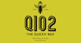 Q102 The Queen Bee