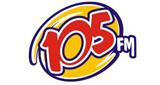 105 FM