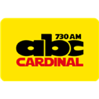 Radio ABC Cardinal AM
