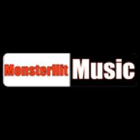 MonsterHitMusic