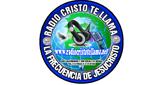 Iglesia Central Cristo Te LLama El Salvador