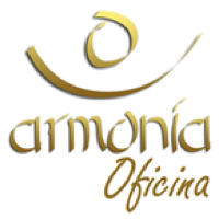 Armonia Oficina