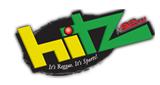 Hitz 92 FM