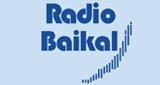 Radio Baikal