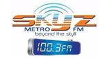 Skyz Metro FM