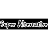 Super Alternative Rockin The Net