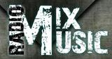 MixMusic Radio România