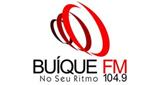 Rádio Buique FM