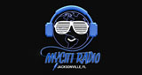 MyCiti Radio
