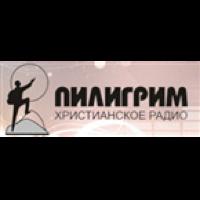 Pilgrim - Радио Пилигрим
