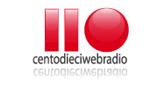 110 Web Radio