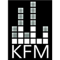Korea FM 24/7 Music & News Radio