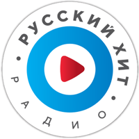 Russian hit - Русский Хит