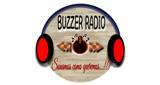 Buzzer Radio