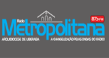 Rádio Metropolitana  FM