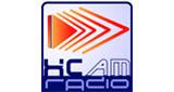 HCAM Radio